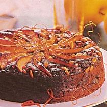 receta gatimi per pergaditjen e kekut me hurma dhe banane