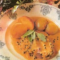receta gatimi per pergaditjen i mishit te viçit me piper jeshil