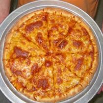 Recete per pergaditjen e Picës me brumë shtëpie