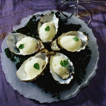 receta gatimi per Sabajon irlandez