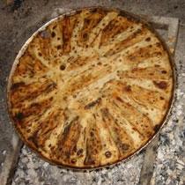 receta gatimi per pergaditjen e flis te kosoves