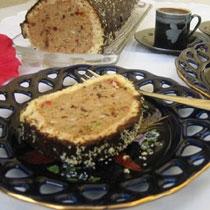 receta gatimi per pergaditjen e roladit mozaik