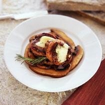 receta gatimi per pergaditjen e filetes vici me kerpudha