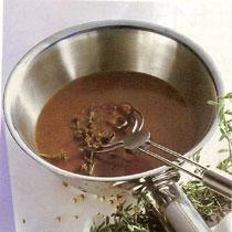 receta gatimi per pergaditjen e salces piperi