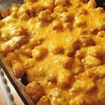 receta gatimi per pergaditjen e taves me patate te reja