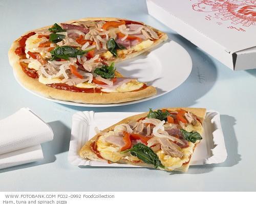Kuzhina Shqip Receta Pica http://www.recetakuzhine.net/pice-me-spinaq ...