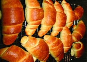 Kuzhina Shqiptare Receta Gatimi Te Ndryshme