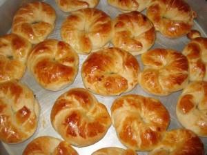 Kjo recetë gatimi është publikuar me datë: 20.11.2012 në