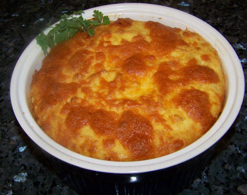 Kjo recetë gatimi është publikuar me datë: 04.11.2012 në