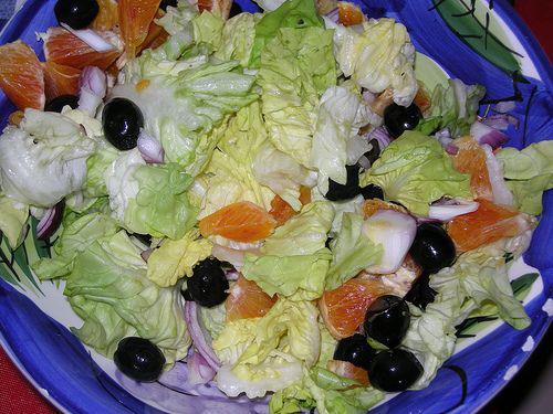 Dieta dobesuese qe ju ndihmon te mos merrni kilet e humbura