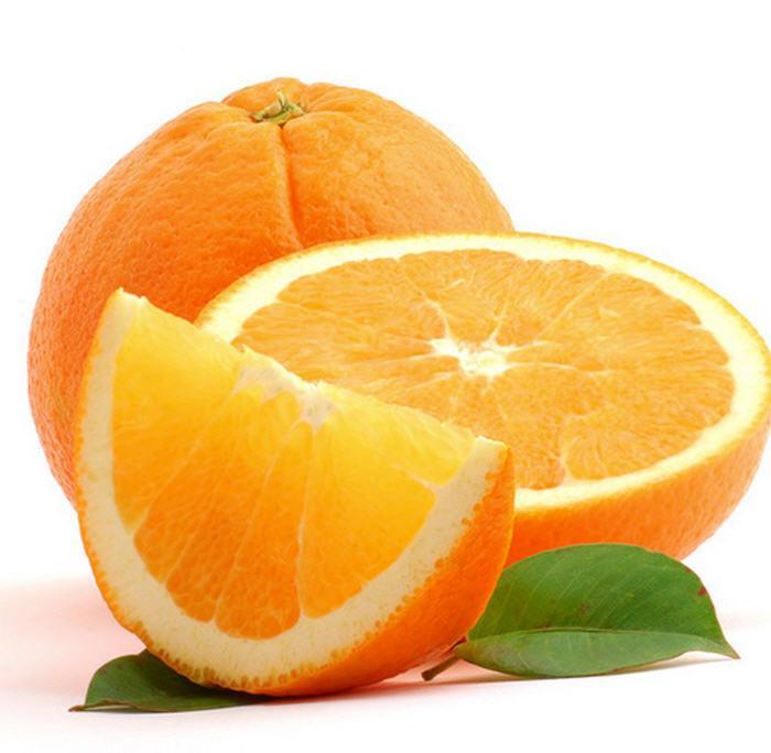 portokall