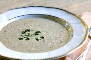 supe me krem kerpurdhe