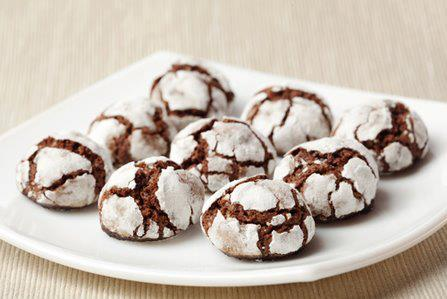 Biskota-të-rrudhosura-me-çokollatë