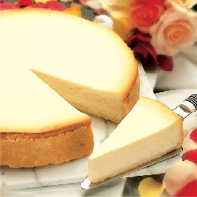 New_York_Cheese_Cake
