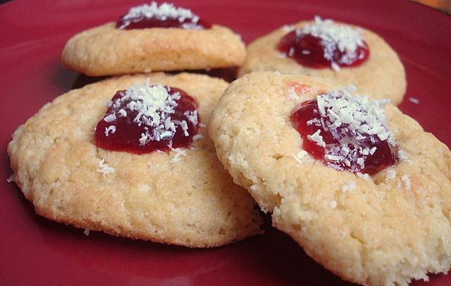 jam-filled-cookies