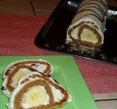Related Images Of Gatojca torte me keksa