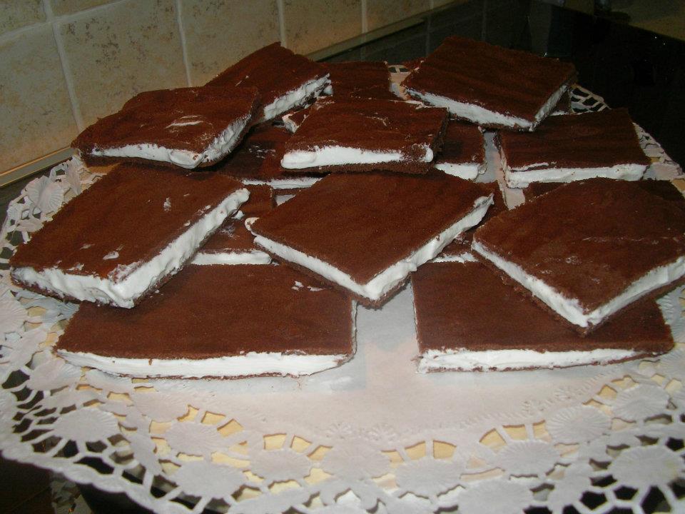 Pin Recetat E Cakes Per Kuzhina Shqiptare Cake on Pinterest