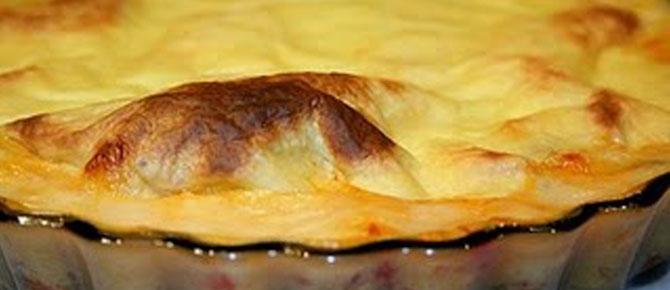 kuzhina_Tave_elbasani_388031085
