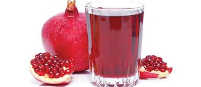 Luftoni stresin me lëng shege