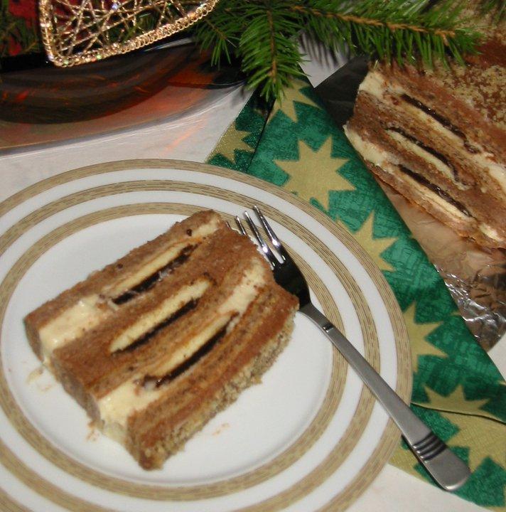 tortejafa