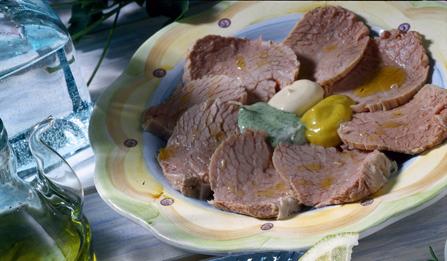 Fileto-viçi-me-tre-salca
