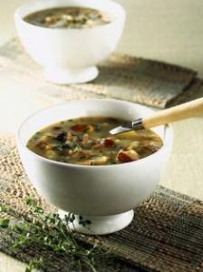 sup amerikane
