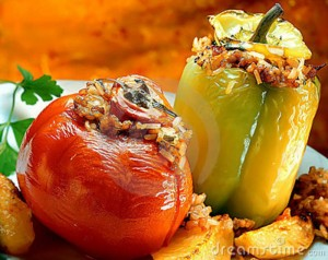 stuffed-peppers-tomato-7783587
