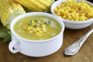 Supë me misra