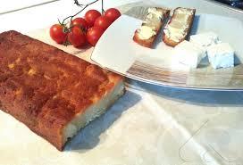 Bukë misri