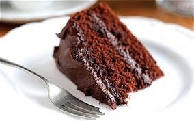 Tortë reform me cokollat