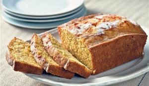 Tortë portugeze