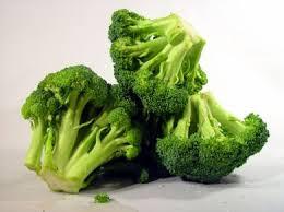 Ushqimet efikase kundër alergjive vjeshtore