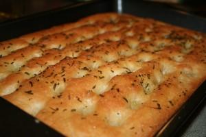 bread fokace