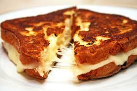 Si të përgatisim tost me djath mocarela