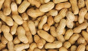 6-të arsyejet se pse ju duhet të hani kikirikë