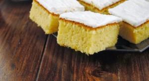 Tortë me grizë