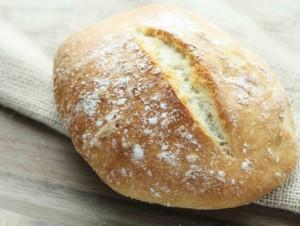 Bukë shtëpie