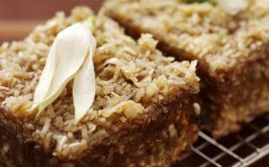 Tortë sarajevase