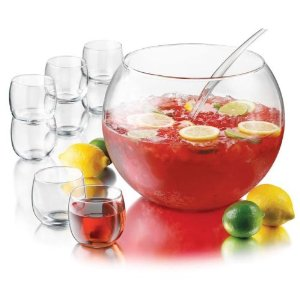 alcoholic-punch-