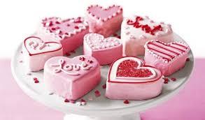 Ëmbëlsirë zemre